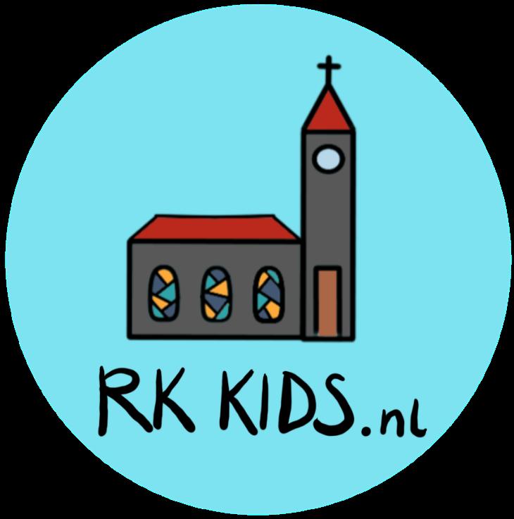 RK Kids.nl
